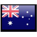 Écoles / université Australie