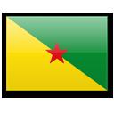 Écoles / université Guyane fran�aise