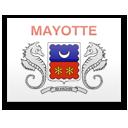 Écoles / université Mayotte