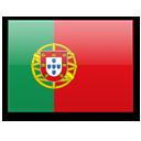 Écoles / université Portugal
