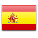 Écoles / université Espagne