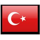 Écoles / université Turquie