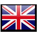 Écoles / université Royaume-Uni