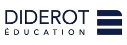 Diderot Education