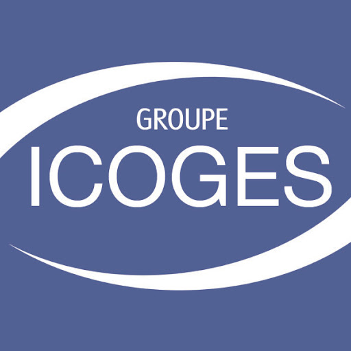 Groupe ICOGES