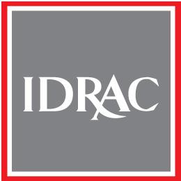 Groupe IDRAC