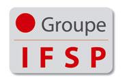 Groupe IFSP
