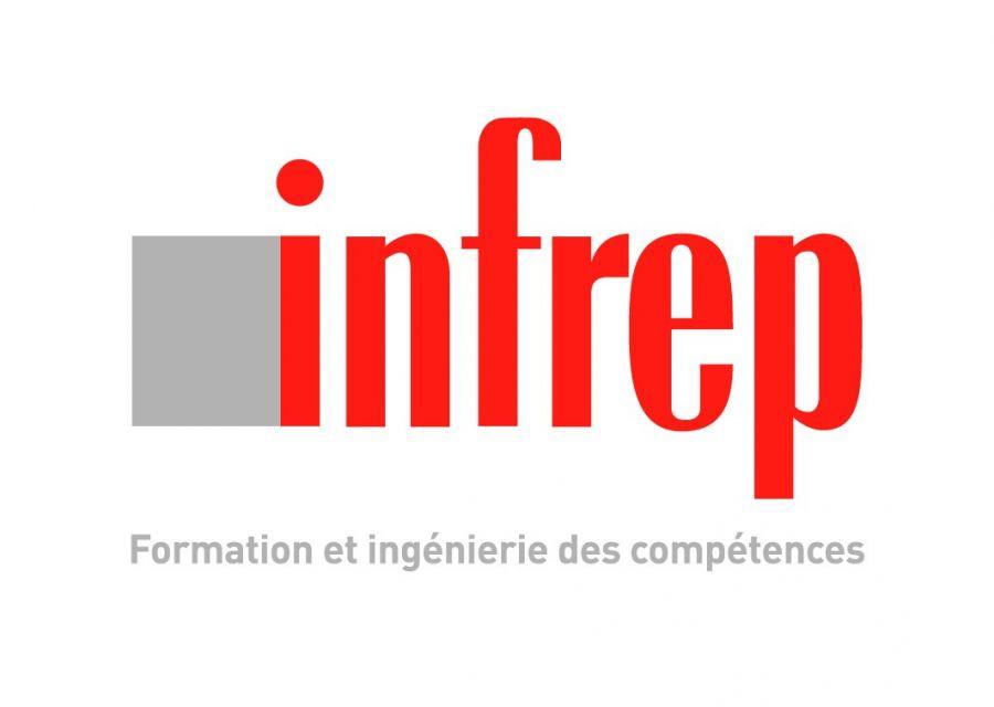 """Résultat de recherche d'images pour """"infrep"""""""