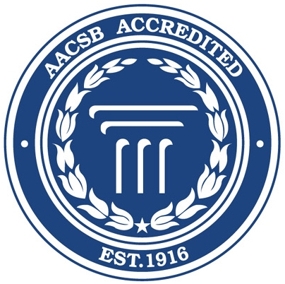 Label AACSB