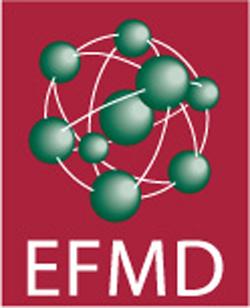 Label EFMD