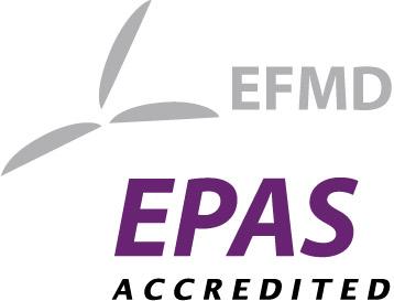 Label EPAS