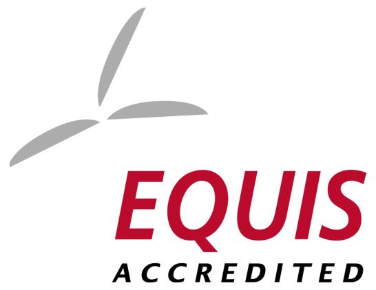Label EQUIS