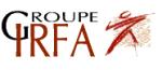 Groupe IRFA