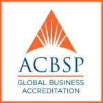 Label ACBSP