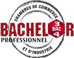 Label Bachelor Professionnel