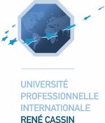 UPI Lyon