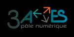 3Axes Pôle Numérique