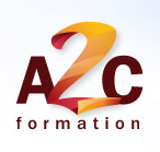 A2C Formation