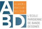 ABD - Académie Brassart-Delcourt