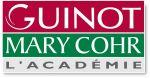 Académie Guinot-Mary-Cohr