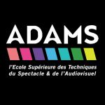 ADAMS Formation