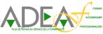 ADEA Formation