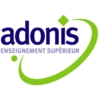ADONIS IESCA - Lille