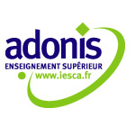 ADONIS IESCA Toulouse