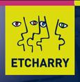 AFMR Etcharry