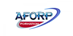 Logo AFORP Formation - Mantes