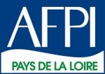 AFPI Pays de la Loire - Centre de La Roche-sur-Yon