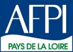 BTS IPM AFPI Pays de la Loire - Centre du Mans