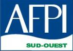 AFPISO Bruges
