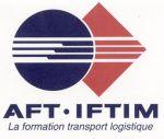 AFT-IFTIM Le Palais-sur-Vienne