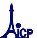 AICP Paris