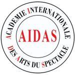 AIDAS Versailles