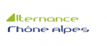 Alternance Rhône-Alpes