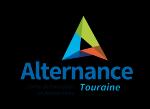 Alternance Touraine