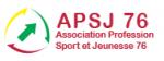 APSJ 76