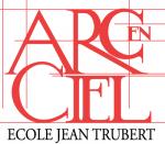 Arc-en-ciel- Ecole Jean-Trubert
