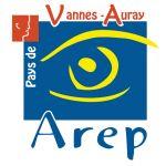 AREP Pays de Vannes Auray
