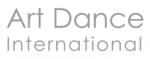Art Dance International Toulouse