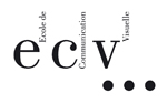 Logo ECV Paris
