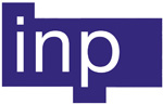 INP - Institut National du Patrimoine - Paris
