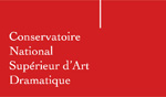 Cnsad conservatoire national sup rieur d 39 art dramatique - Ecole national superieur des arts decoratifs ...