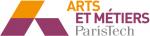 Arts et Métiers ParisTech Centre Bordeaux-Talence
