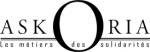ASKORIA - Les métiers des solidarités - Saint-Brieuc