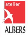 Atelier Albers