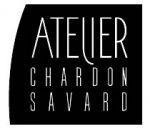 Atelier Chardon Savard Nantes