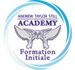 ATSAFI - Andrew Taylor Still Academy